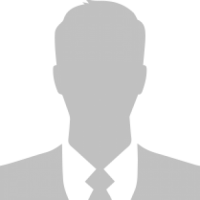 placeholder-profile-male-500x500