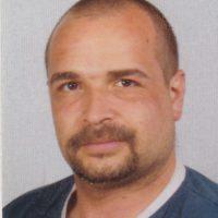 Drazen Valjak
